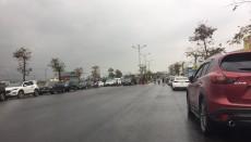Mũi Né Summerland dự án ăn theo bứt phá hạ tầng Phan Thiết